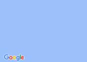 Google Map of Cummins & Bonestroo Law Office's Location
